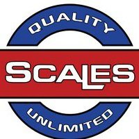 Quality Scales Unlimited