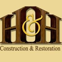 H&H Construction & Restoration