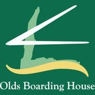 Olds Boarding House