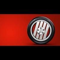 Smart Auto & Tirecraft