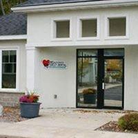 Mosinee Family Dental, LLC
