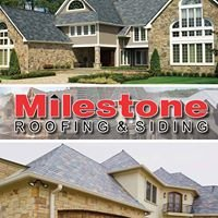 Milestone Roofing & Siding