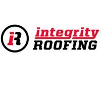 Integrity roofing llc