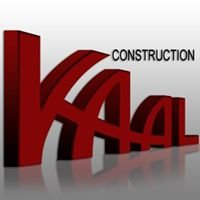 KAAL Construction Inc