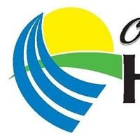 Claresholm and District Health Foundation