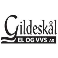 Gildeskål Elektriske As