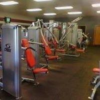 Benz Fitness Center