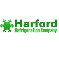 Harford Refrigeration Company