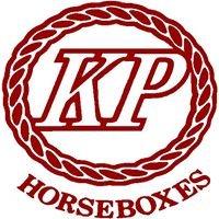 KP Horseboxes