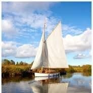 EJD Traditional BoatBuilding