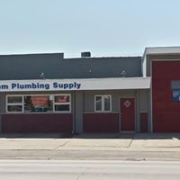 Harlem Plumbing Supply