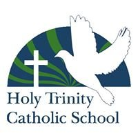 Holy Trinity Catholic School - Olds