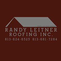 Randy Leitner Roofing Inc