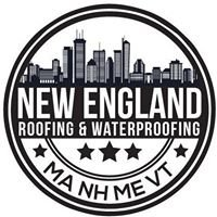 New England Roofing & Waterproofing LLC