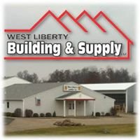 West Liberty Building & Supply Ltd.
