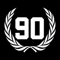 Movimento 90