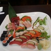 TOKYO SUSHI Restaurant & Bar