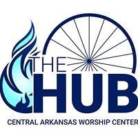 Central Arkansas Worship Center