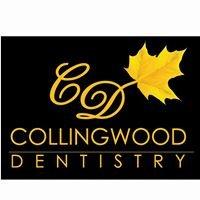 Collingwood Dentistry