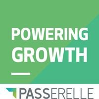 Passerelle Marketing