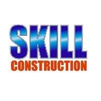 Skill Construction Co. Inc.