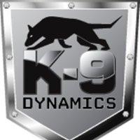 K-9 Dynamics