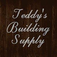 Teddy's Building Supply, Inc.