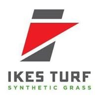 Ikes Turf - Synthetic Grass Solutions