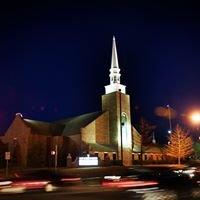First Christian Church of Edmond