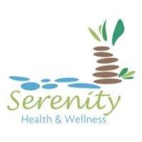 Serenity Health and Wellness-Edmonton
