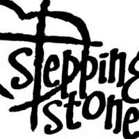 Stepping Stones Preschool & Childcare Center