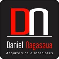 Daniel Nagasava Arquitetura