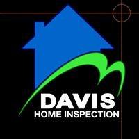Davis Home Inspection, LLC