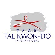 Lutterworth Tae Kwon-Do