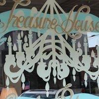 Treasure House Catalog Returns