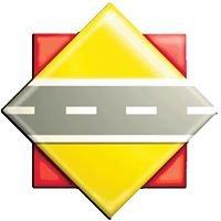 Diamond Traffic Products