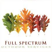 Full Spectrum Outdoor Services, Inc.