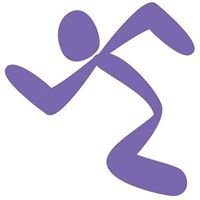 Anytime Fitness Collingwood