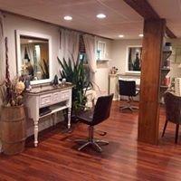Bombshell's Salon and Spa