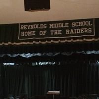 Reynolds Middle School