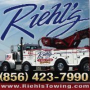Riehl's Towing & Recovery