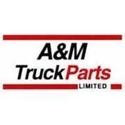 A & M Truck Parts