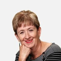 Donna J Beausoleil, Realtor