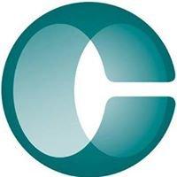 CAMICO Mutual Insurance