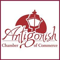 Antigonish Chamber of Commerce