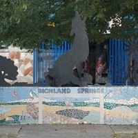Richland Springs ISD