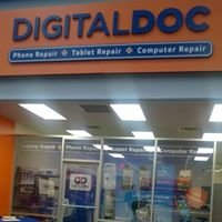 Digital Doc Murfreesboro