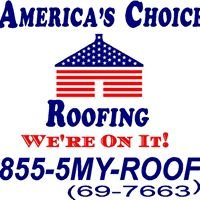 Americas Choice Roofing