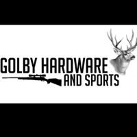 Golby Hardware and Sports