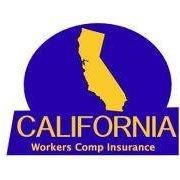 California Lien Professionals Association